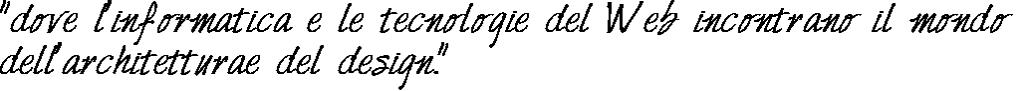 Scritta
