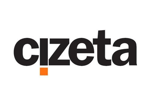 Cizeta 3D Configurator