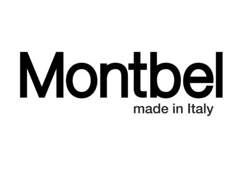 Montbel 3D Configurator