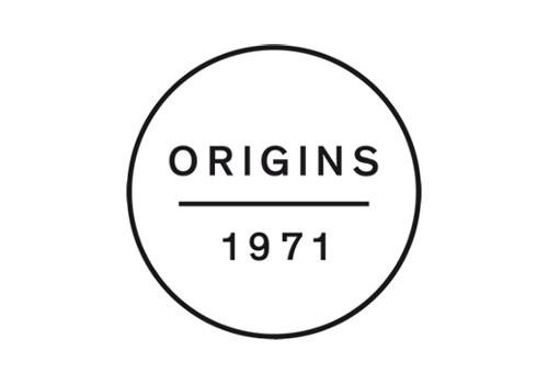 Origins 1971