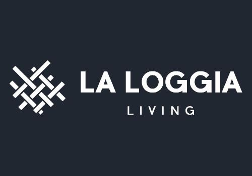 La Loggia Living 3D Configurator